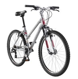 Nishiki Women's Alamosa Mountain Bike 2013 - Dick's Sporting Goods