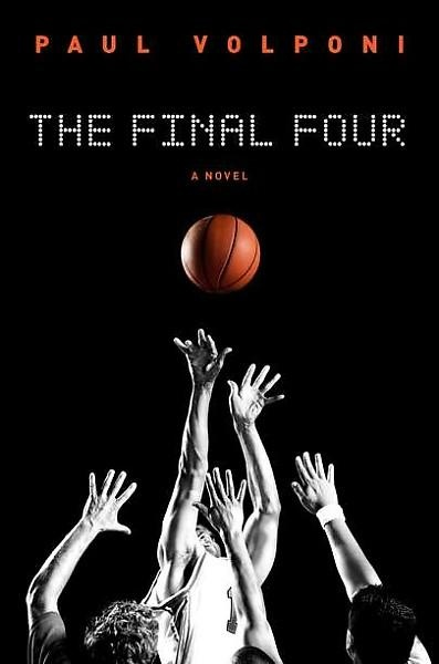 Four players at the Final Four of the NCAA basketball tournament struggle with the pressures of tournament play and the expectations of society at large.