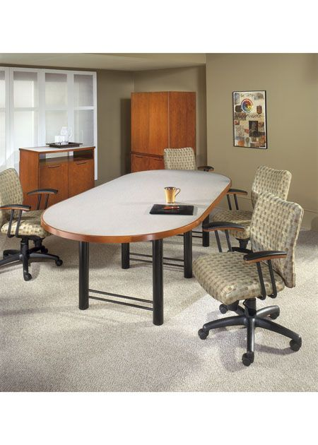 national office furniture waveworks table mix it task work seating