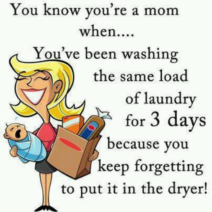 sssooo true!! Funny mom quotes, Mom humor, Child support