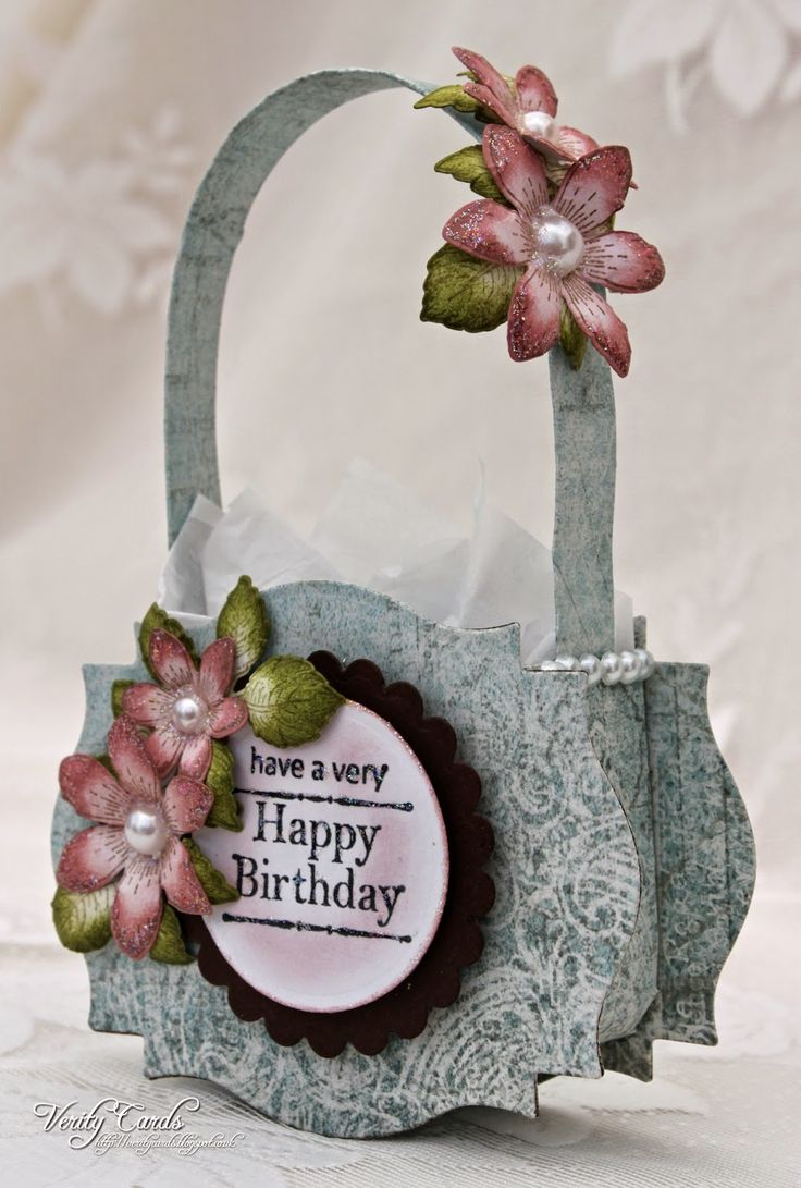 72 best Gift bags images on Pinterest | Gift bags, Waist trainers ...