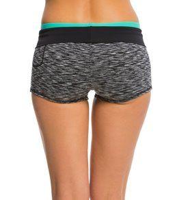Anne Cole Swimwear at SwimOutlet.com
