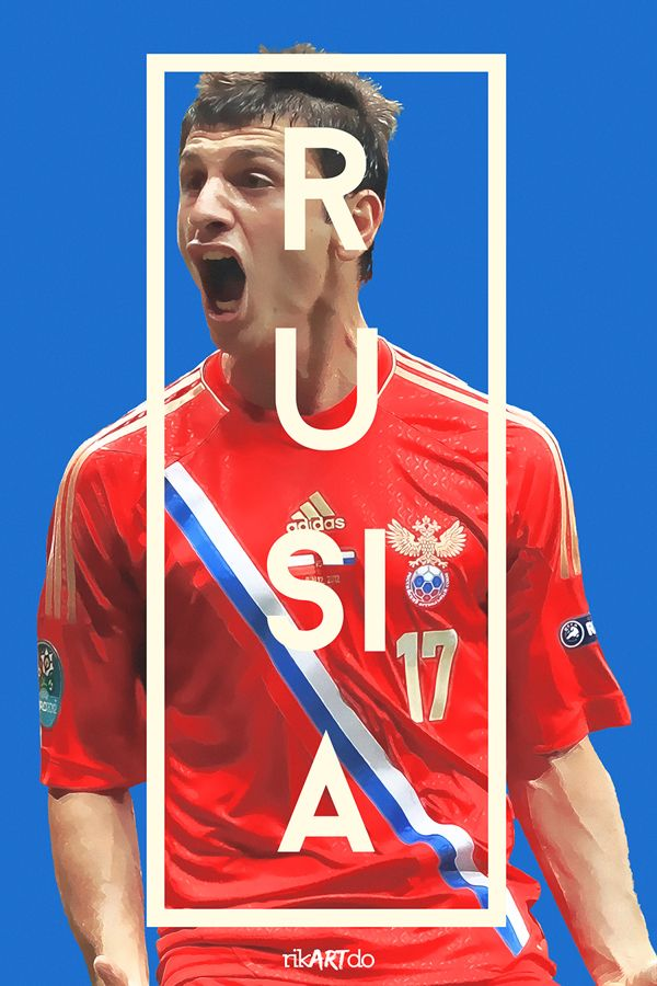 FIFA World Cup 2014 on Behance