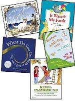 predicting set of k-2 books: Book Lists, Clever School, Schools, School Teacher, Teacher Sets, K 2 Set, Kids, Teachers, Mentor Text