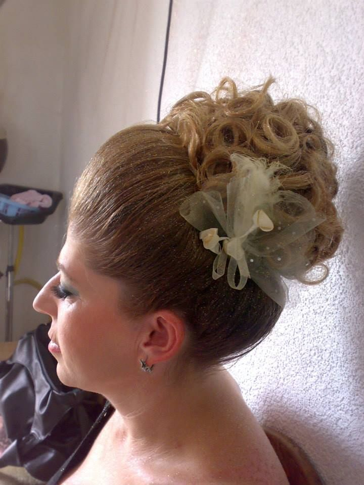 Pin by Zsófia Pink on Beautiful Hair and Make-up_2 | Pinterest