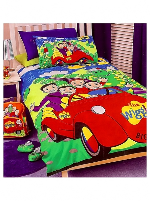 21 Best Images About House Boys Bedroom Cars Wiggles