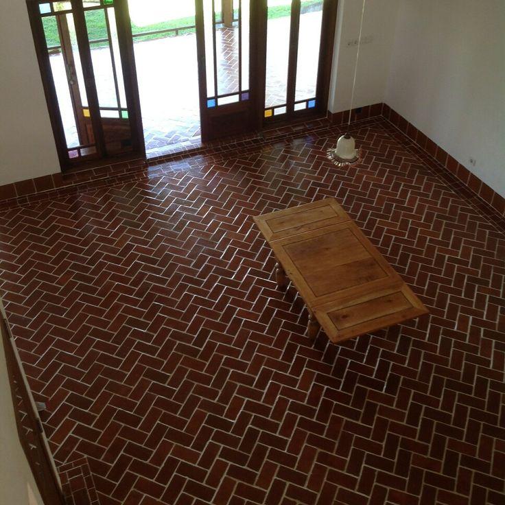 98ad66c3ac4e7e34bc5b530dd06b42be terracotta flooring