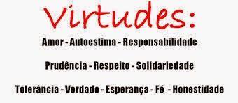 http://engenhafrank.blogspot.com.br: SIGNIFICADO DE VIRTUDE