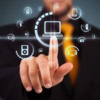 System-Management im Angesicht von IoT und Schatten IT - datacenter-insider.de (28.05.2014)