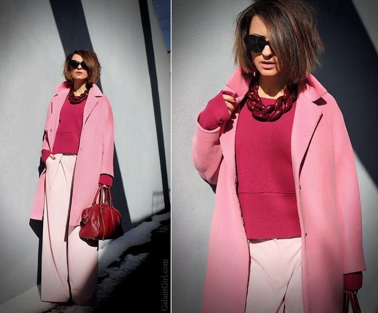 #fashion #fashionista webIMG_2284-both