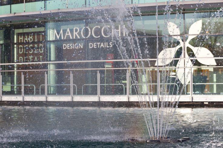 #showroom #bologna #imola http://www.marocchidesign.it