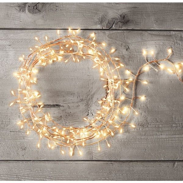 Outdoor String Lights Hardware: 17 Best Ideas About Starry String Lights On Pinterest