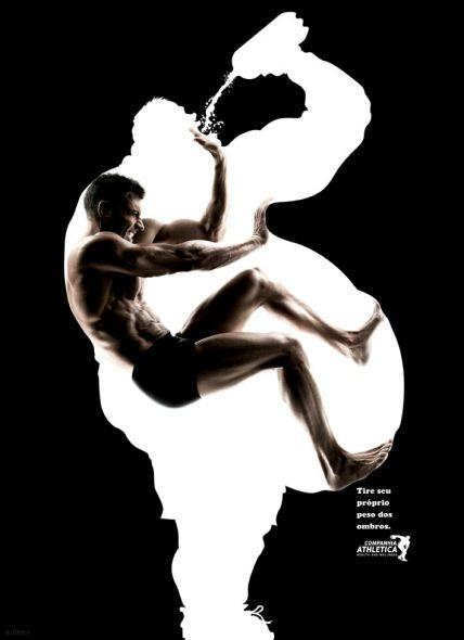 Advertisement - suivez-nous : @studio_cigale http://studiocigale.fr/films/?catid=1&slg=voeux-video-presidentiels