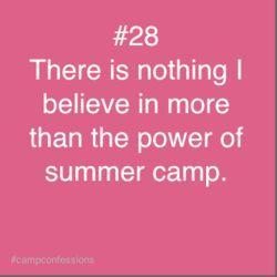 The games begin! | Memoirs of a camp nurse