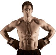 Join Peter Rana, Bodytech founder as he sheds light on Fitness Truths to do with Strength.