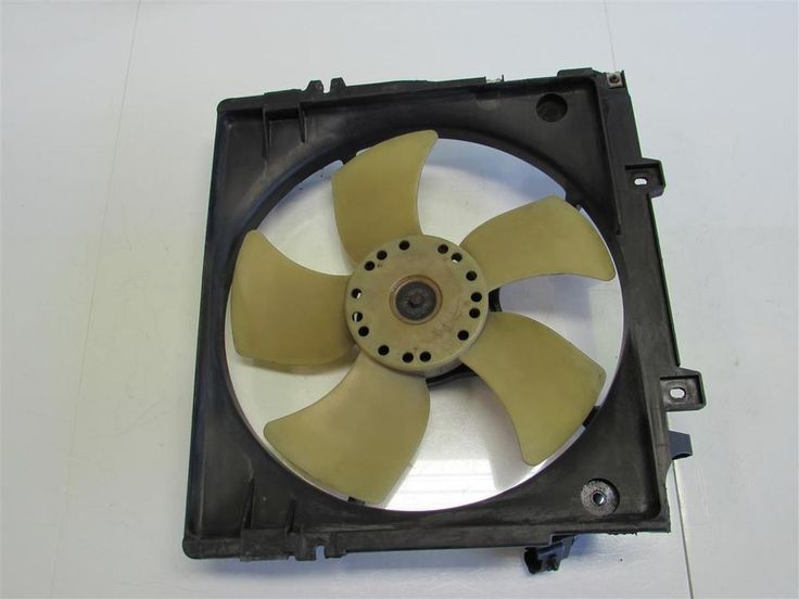 LEGACY 95 Fan Assembly; radiator LEGACY 96-97 Fan Assembly; radiator, 2.2L LEGACY 98-99 Fan Assembly; radiator. Part/Notes: RADIATOR FAN ASSM, L, P# 45121AC000. Part Number(s): 45121AC000. For clarity, passenger side refers to right side when sitting in vehicle, and driver side refers to left side when sitting in vehicle. | eBay! #Parts #CarParts #DIYRepair #Subaru #Forester #Outback #Legacy #Impreza #STI #Crosstrek #BRZ #SUV #Cars #WRX #DIY #OEM #Mechanical