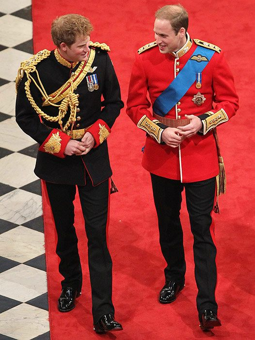 Prince Harry birthday: 30 pictures marking his special day - Photo 26 | HELLO!
