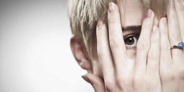 23 sinais de introversão