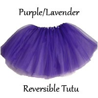 great site for cheap tutus and tiaras
