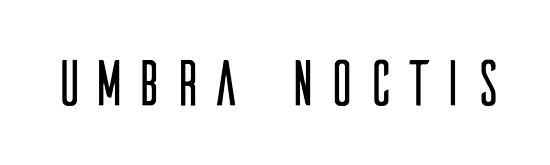 Umbra Noctis - Intervista!  Via Mala, nuovo e secondo full lenght per gli Umbra Noctis. Band attiva sin dal 2005 e dall'attitudine estrema con cantato in italiano. Un progetto portato avanti nel tempo che confluisce in uno stile personale e non convenzionale.