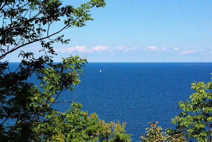 Pin by robyn bouillon woodside on door county pinterest for Fish creek wisconsin