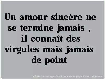 Site de poeme d amour