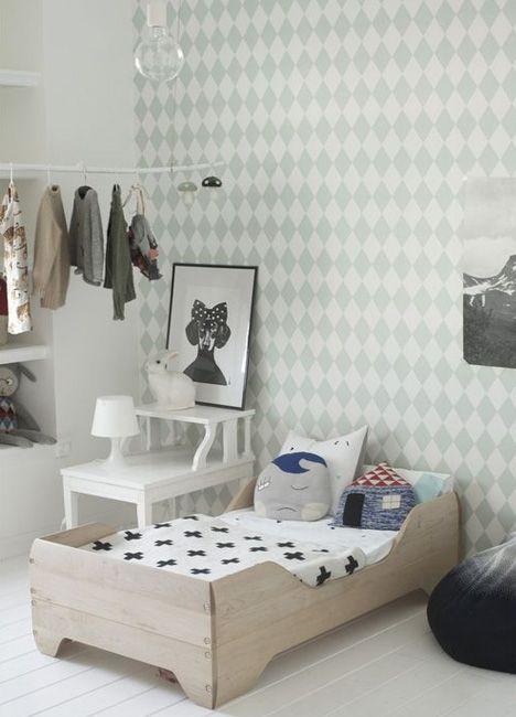 nordic-house-scandi-kids-room-2