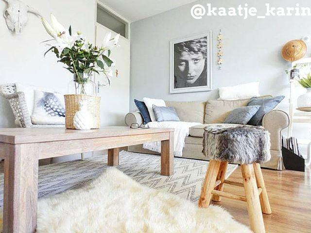 De nieuwste top 10 mooiste woonkamers woonkamer Woonkamer tafel