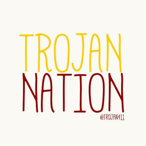 trojan nation | 1000+ ideas about Latest Sports on Pinterest | Sports News Headlines ...