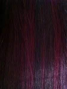 Best 25 plum highlights ideas on pinterest purple highlights plum highlights on dark hair black hair with dark burgandy highlights yahoo image pmusecretfo Choice Image
