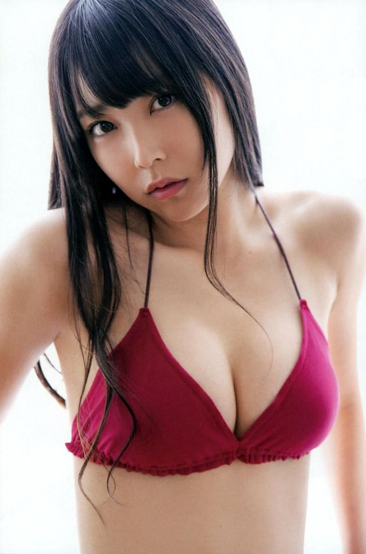 2097 Best Asian Female Models アジアの女性モデル Images On
