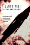 I cento veli - Massimiliano Comparin