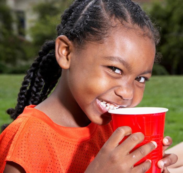 The 25+ best Black children hairstyles ideas on Pinterest | Black ...