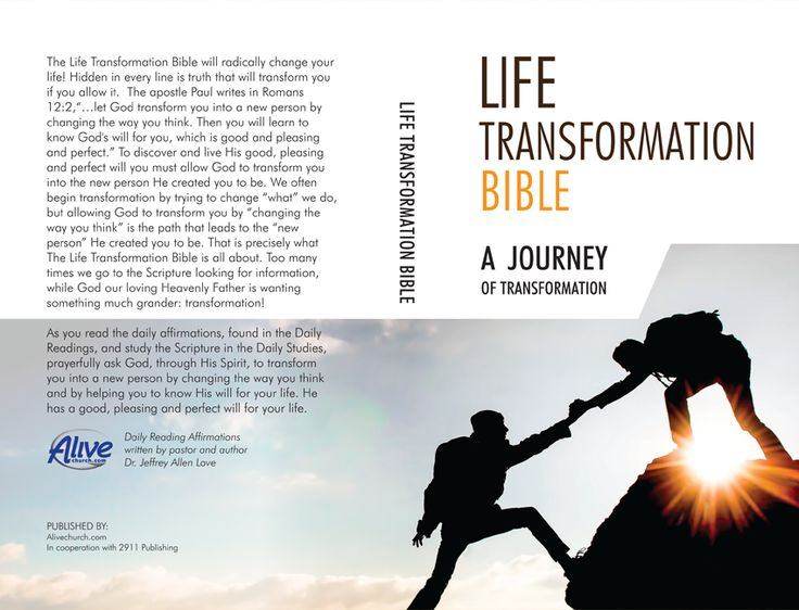 Book cover design http://orimega.com/graphic-designs/