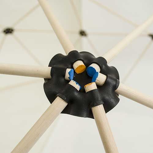 Dome Home Kits: 25+ Best Ideas About Geodesic Dome On Pinterest