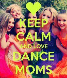 dance moms season 4 - Google Search