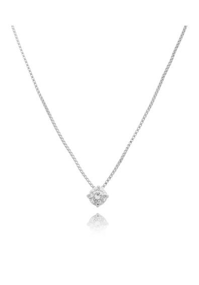 8fdef44b34d gargantilha-mini-ponto-de-luz-prata-zirconia-branca-waufen-joias ...