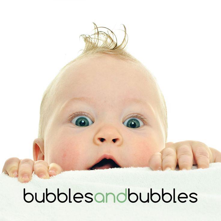 bubbles and bubbles®