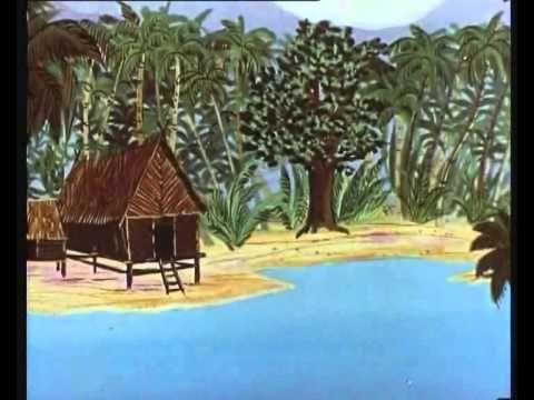 03 Na wyspach Polinezji Pozostałe odcinki z wszystkich serii: http://boleklolektola.blogspot.com/p/serie-i-odcinki.html