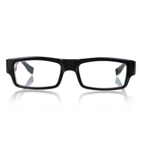 CG300 Spy Camera Glasses 720P by RecorderGear