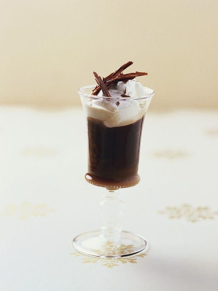 Kaffee Maria Theresia - smarter - Zeit: 5 Min.
