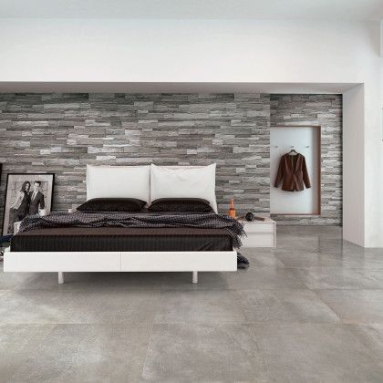 #sichenia #pavéwallwood #wallwood #bedroom