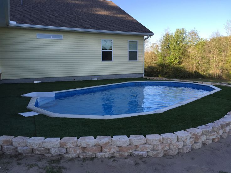 artificial turf around swimming pool 17 best images about swimming pool on pinterest