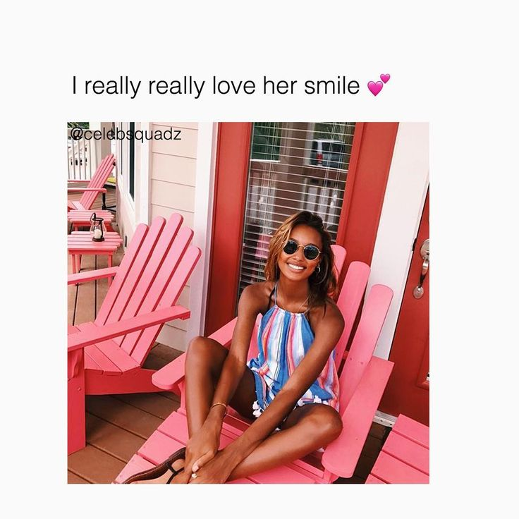 I think everybody love her smile! Her smile is so gorgeous ���� • • • Follow me (@celebsquadz ) for more and tag your friends ��‍♂️! #jastookes#jasmine#tookes#kendall#kylie#jenner#victoriasecret#vsangel#angel#gorgeous#kardashian#pink#cute http://misstagram.com/ipost/1567428038202731271/?code=BXAn38ED6sH