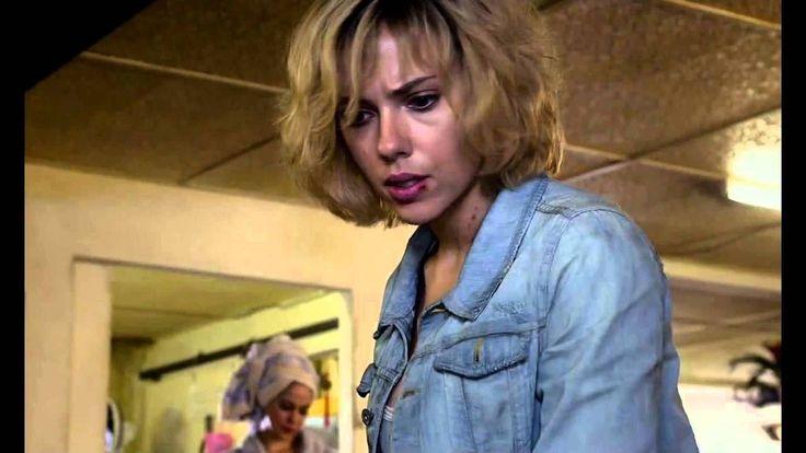 @@ Lucy Streaming Film Complet en Français Gratuit