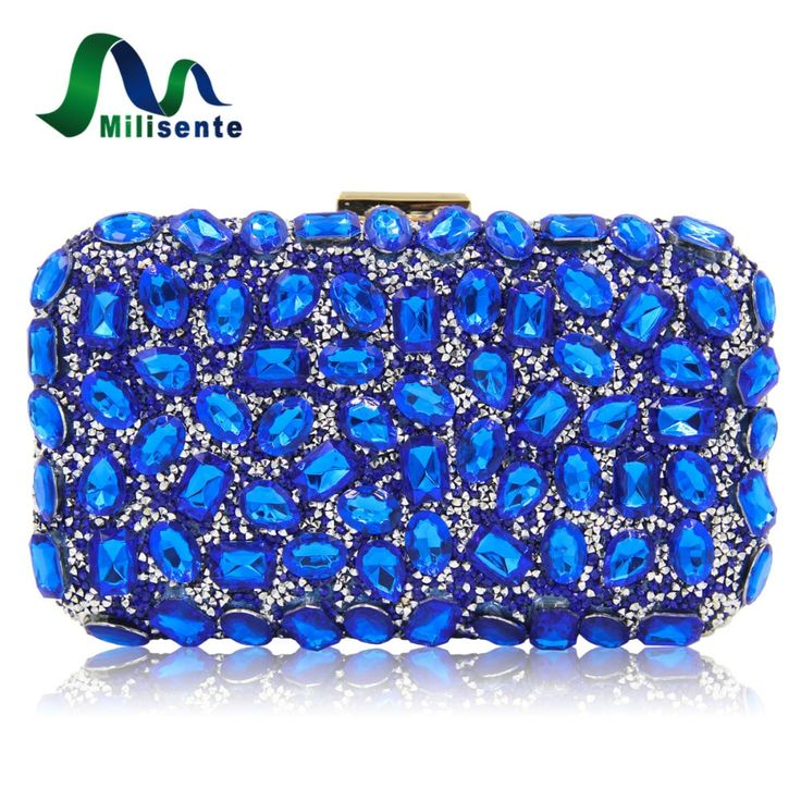 Ladies Milisente Design Special Occasion Clutch Purse //Price: $35.95 & FREE Shipping //     #love