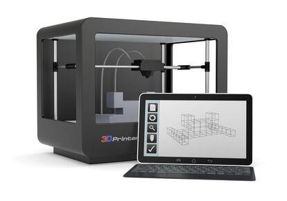 Tolle Gadgets und Filamente zu Ihrem 3D Drucker Bausatz › 3D Drucker selber bauen - http://www.bester-3d-drucker.com/tolle-gadgets-und-filamente-zum-3d-drucker-bausatz/