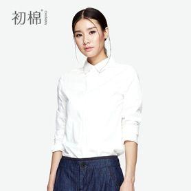 Трендовые женские блузочки на Тао бао www.taobao-live.com