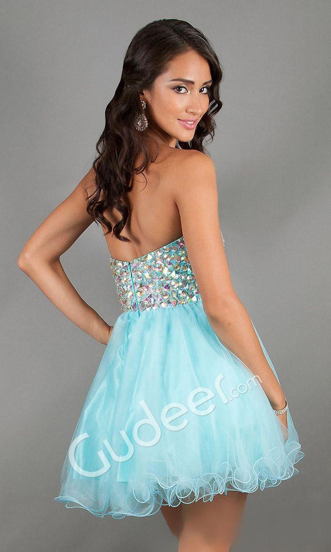 17 best Cocktail Dresses images on Pinterest | Short dresses, Bridal ...