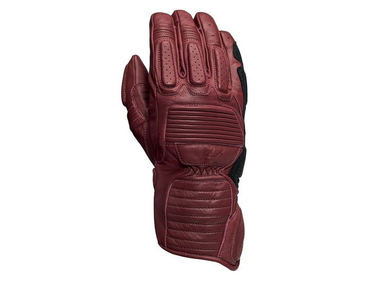 http://www.rolandsands.com/product/8/ace/oxblood